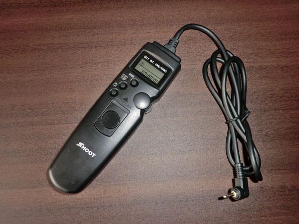 キャノンRS-60ES互換品
